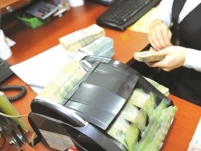 Xử lý nợ xấu: Chỉ sợ không có cơ chế để dùng tiền