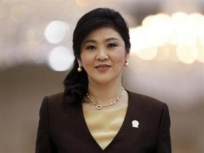 Cựu thủ tướng Thái Lan cân nhắc trở lại chính trường