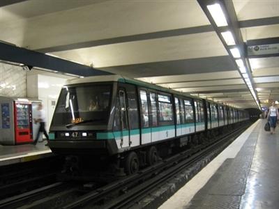 TPHCM đề xuất dự án metro sử dụng vốn ODA của Chính phủ Đức