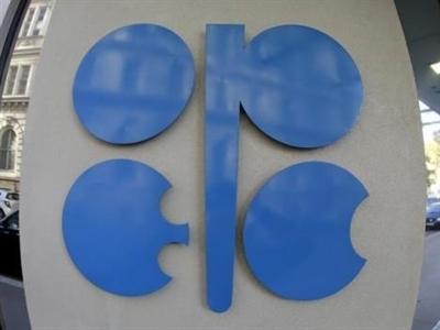 3 nước OPEC có thể được đặc cách không giảm sản lượng dầu