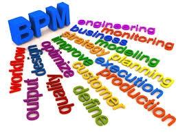 BPM- chìa khóa công nghệ giúp doanh nghiệp phát triển