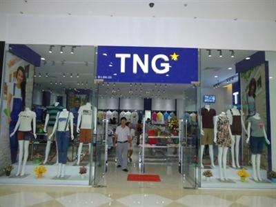 TNG 10 tháng EPS đạt 3.171 đồng