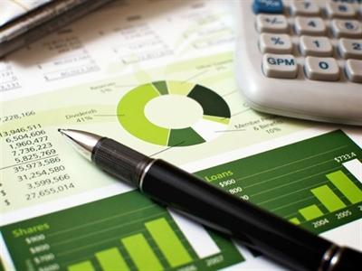 Ngân hàng nào đang thu lãi lớn nhất từ dịch vụ?