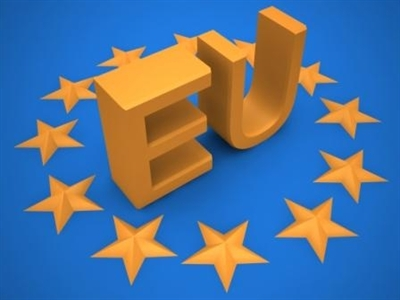 EU thông qua thành lập quỹ đầu tư mới