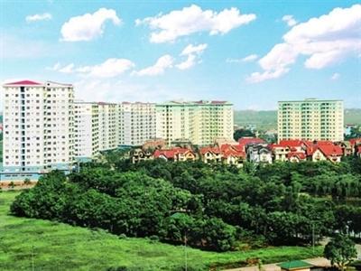 TPHCM duyệt quy hoạch Khu đô thị chỉnh trang kế cận Khu đô thị mới Thủ Thiêm