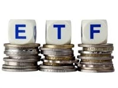SSI nhiều khả năng được đưa vào danh mục các quỹ ETF