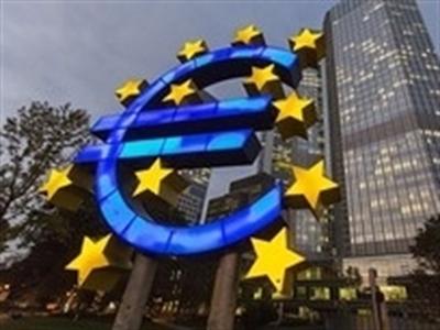 Nhiều ngân hàng lớn của châu Âu thiệt hại vì cải cách cơ cấu