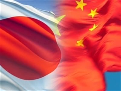 Trung Quốc trở thành thị trường chứng khoán lớn thứ 2 thế giới