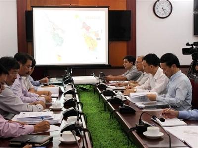 Quảng Ninh xem xét dự án Khu du lịch sinh thái Đảo Hoàng Tân 516 ha của Đài Loan