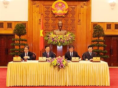 3 bộ và Ngân hàng Nhà nước phối hợp quản lý, điều hành kinh tế vĩ mô