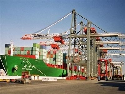 Việt Nam nhập khẩu nhiều nhất từ Trung Quốc trong 11 tháng