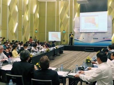 Đà Nẵng: Sẽ sáp nhập mua bán nhiều dự án đất đai