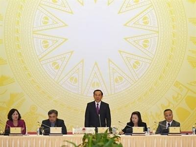 Việt Nam sẽ mất 20.000 tỷ đồng năm 2015 nếu giá dầu quanh 80 USD/thùng