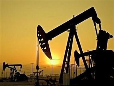 Iraq phải giảm chi tiêu do dầu mất giá