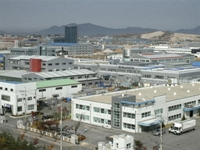 Đồng Nai rút quy hoạch 13 cụm công nghiệp