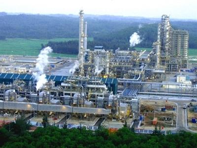 Quảng Ngãi đầu tư 900 tỷ đồng xây dựng các dự án Khu kinh tế Dung Quất