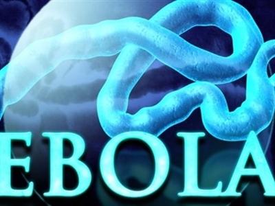 World Bank: Kinh tế Tây Phi sẽ suy yếu sâu trong năm tới vì Ebola
