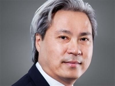 Ông Don Lam rời Ban Giám đốc VOF
