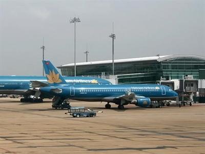 Sẽ khởi công xây sân bay Phan Thiết vào cuối tháng 12/2014