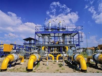 Nga hủy bỏ kế hoạch xây đường ống dẫn khí đốt cho EU