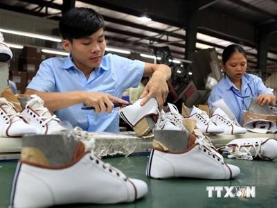 Năm 2015, các doanh nghiệp TP.HCM cần tuyển 265.000 việc làm
