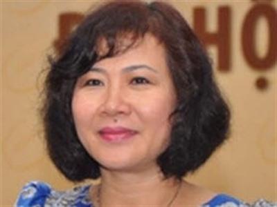 Vợ Chủ tịch Masan Group đăng ký mua 650 tỷ đồng cổ phiếu MSN