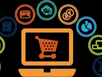 Thương mại điện tử - ác mộng của ngành bán lẻ Mỹ?