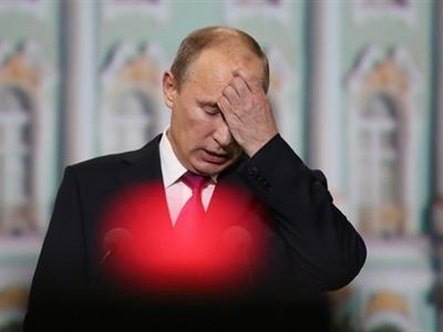 Nga sẽ rơi vào suy thoái ngay trong quý I/2015