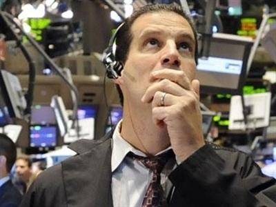 Dow Jones lập kỷ lục mới