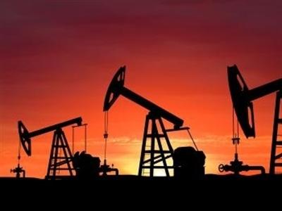 Arab Saudi sẽ không để giá dầu rơi tự do