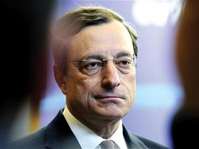 ECB sẽ xem xét tăng cường kích thích trong đầu năm 2015