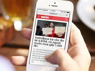 Cước 3G Tuổi Trẻ mobile 10.000đ/tháng