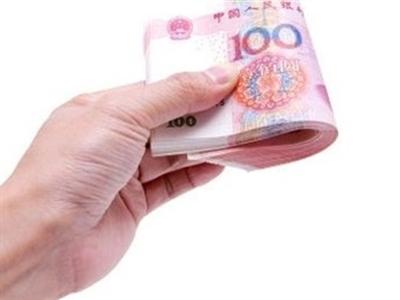 Tham nhũng ở Trung Quốc càng chống càng tăng