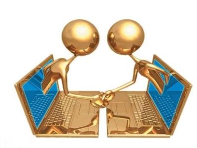 Hôm nay diễn ra Internet Day 2014 với chủ đề Kỷ nguyên Online