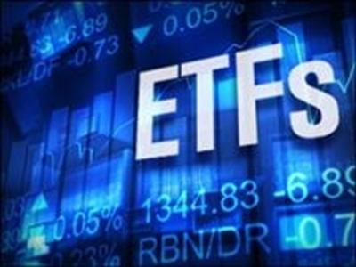 FTSE Vietnam Index thêm SSI, loại DRC, STB và VSH
