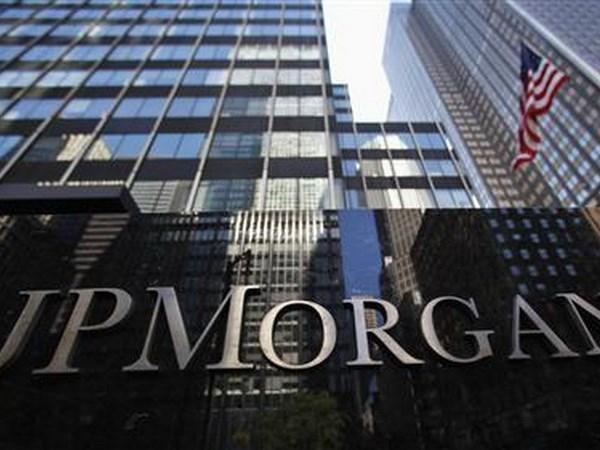JPMorgan giữ vững ngôi vương ngân hàng đầu tư tốt nhất thế giới