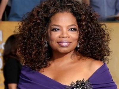 Thất bại 'đầu tiên và tồi tệ nhất' trong đời của nữ tỷ phú Oprah Winfrey