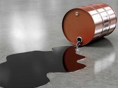 Giá dầu, không phải OPEC, sẽ cân bằng nguồn cung
