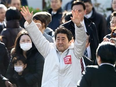 Kinh tế Nhật Bản suy thoái sâu hơn