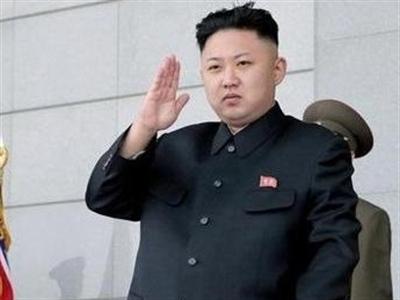 Triều Tiên bất ngờ thay Tư lệnh Không quân