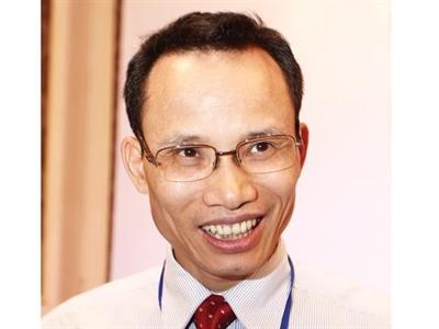 Ngân hàng Việt lúng túng triển khai bán lẻ