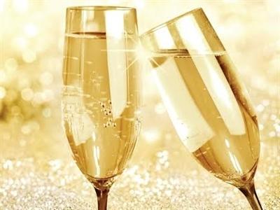 Rộn ràng đón Giáng sinh và Năm mới cùng Khách sạn JW Marriott Hà Nội
