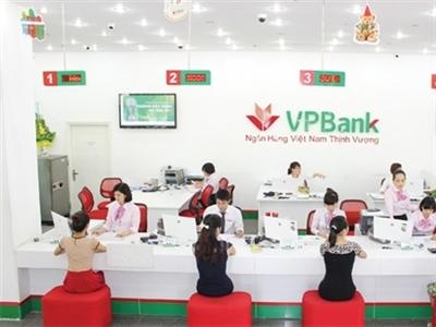 Vốn ngân hàng đang chảy vào đâu?