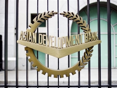 ADB và Australia hỗ trợ các nước tiểu vùng sông Mekong mở rộng