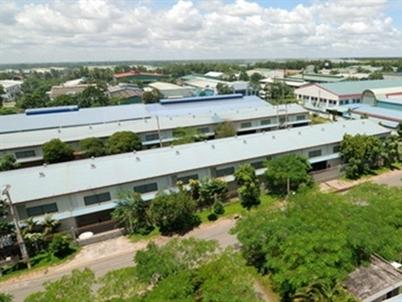 TPHCM thành lập Khu công nghiệp Lê Minh Xuân 3, vốn đầu tư hơn 1.200 tỷ đồng