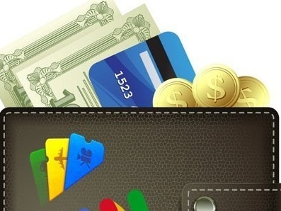 Mỗi tài khoản thanh toán chỉ được phát hành 1 Ví điện tử
