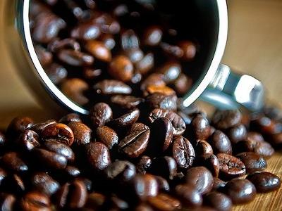 Giá cà phê Tây Nguyên giảm tiếp xuống 39,4-40,1 triệu đồng/tấn