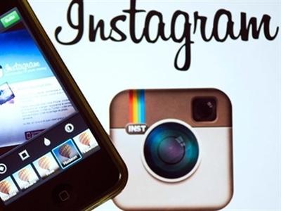 Instagram cán mốc 300 triệu người dùng