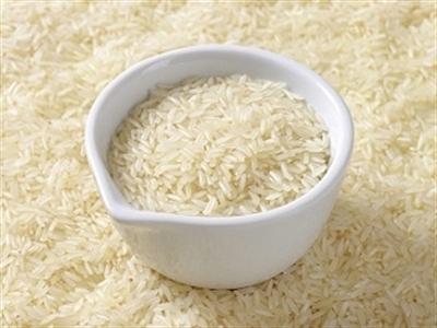 Giá gạo nội địa châu Á tháng 11 giảm do nguồn cung tăng
