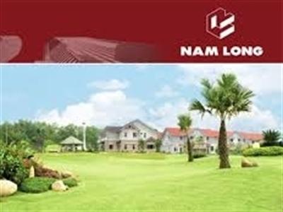 Chủ tịch NLG tiếp tục đăng ký mua 500.000 cổ phiếu NLG